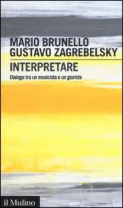 Interpretare