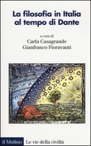 La filosofia in Italia al tempo di Dante