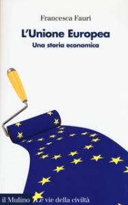L' unione europea