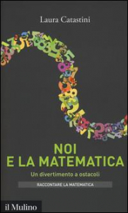 Noi e la matematica