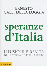 Speranze d'Italia