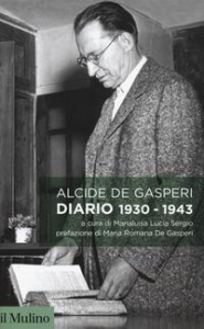 Diario, 1930-1943