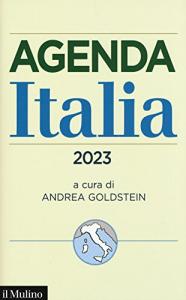 Agenda Italia 2023