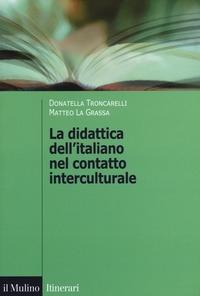 La didattica dell'italiano nel contatto interculturale