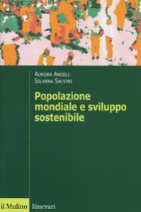 Popolazione mondiale e sviluppo sostenibile