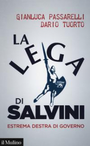 La Lega di Salvini