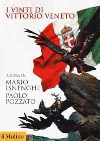 I vinti di Vittorio Veneto