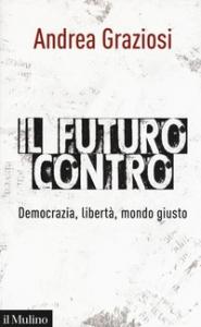 Il futuro contro