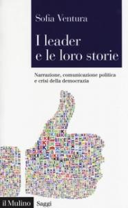 I leader e le loro storie