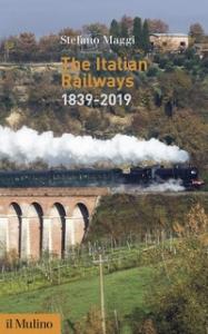 The Italian railways