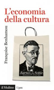 L' economia della cultura