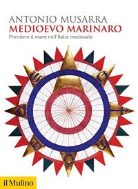 Medioevo marinaro