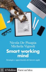 Smart working mind