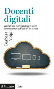 Docenti digitali