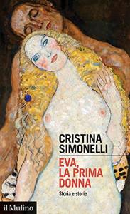 Eva, la prima donna
