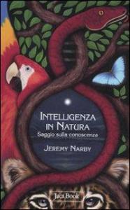 Intelligenza in natura