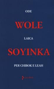 Ode laica per Chibok e Leah