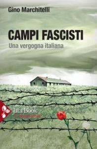 Campi fascisti