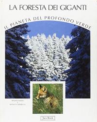 5: La foresta dei giganti