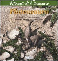 Plateosauro