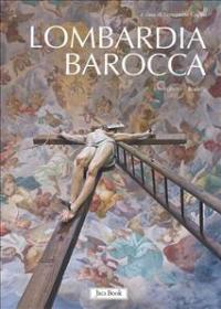 Lombardia barocca