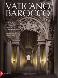 Vaticano barocco