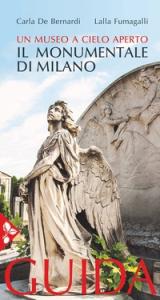 Il monumentale di Milano