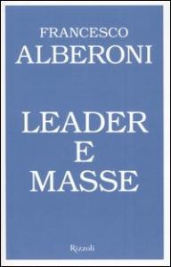 Leader e masse
