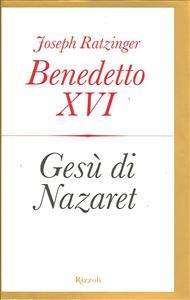 Gesu' di Nazaret