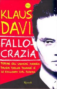 Fallocrazia