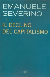 Il declino del capitalismo