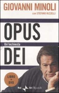 [archivio elettronico]  Opus Dei