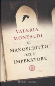 Il manoscritto dell'imperatore