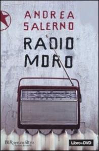 Radio Moro [DVD]