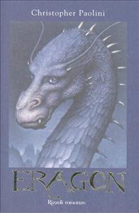 Vol. 1: Eragon