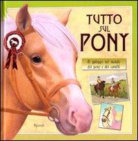 Tutto sul pony