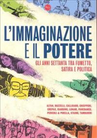 L' immaginazione e il potere