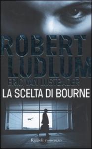La scelta di Bourne