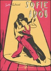 Sofie e Abou