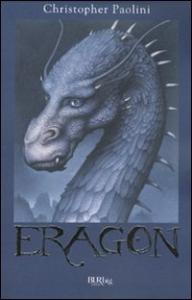 1: Eragon