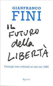 Il futuro della liberta'
