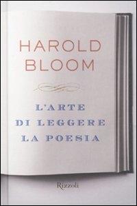 L'arte di leggere la poesia