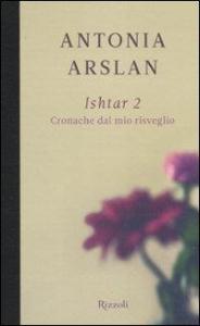 Ishtar 2