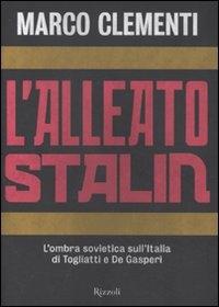L'alleato Stalin