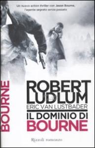 Il dominio di Bourne