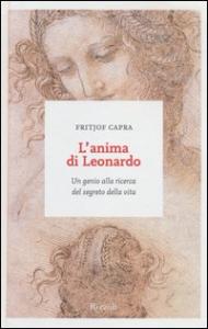 ˆL'‰anima di Leonardo