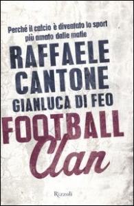 Football clan