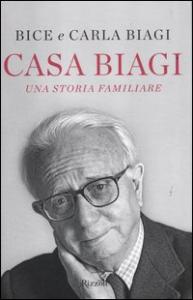 Casa Biagi
