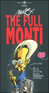 The Full Monti