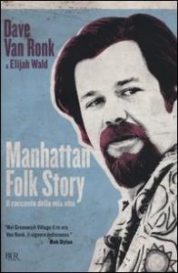 Manhattan folk story